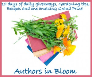Authors_in_Bloom