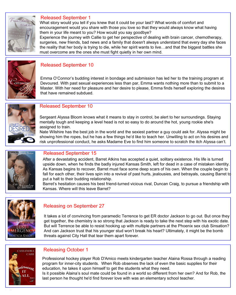 The great fall equinox blog hop equinox1 equinox2 equinox3 equinox4 fandeluxe Choice Image