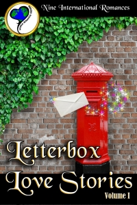 LetterboxLoveStories200x300