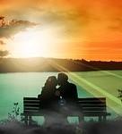 couple-1496204__180